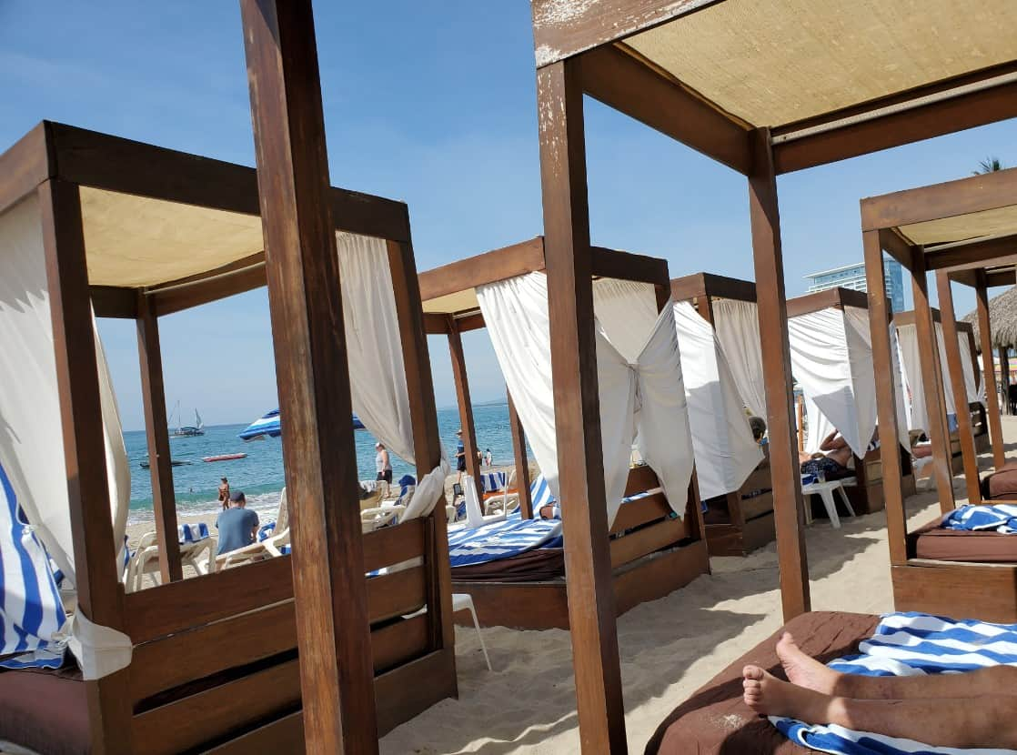 crown paradise golden,review,crown paradise golden review,all inclusive,puerto vallarta,resort