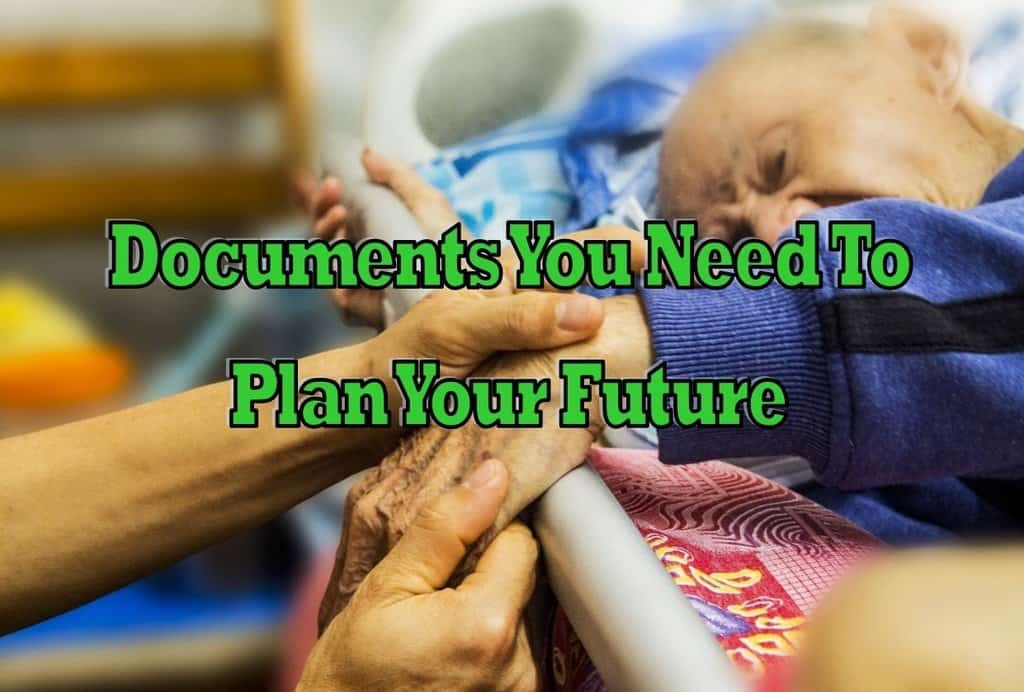 living will,advance directive,advance healthcare directive,personal direct