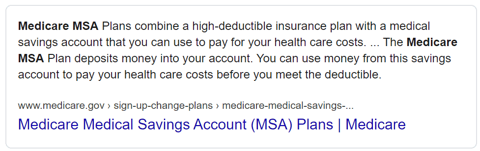 reduce healthcare costs in retirement,reduce health care costs in retirement,ways to reduces health care costs in retirement,how to afford healthcare in retirement,how to afford health care in retirement,afford healthcare in retirement,afford health care in retirement