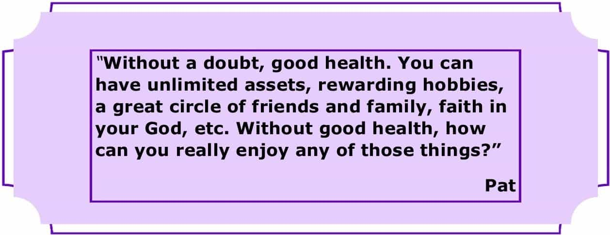 tips for a successful retirement,12 tips for a successful retirement,tips to a successful retirement ,keys to a successful retirement,keys for a successful retirement,successful retirement,keys to successful retirement,keys to successful retirement planning