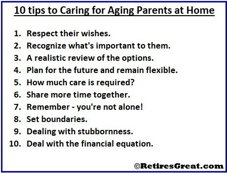 10 tips to caring for aging parents at home,10 tips on caring for elderly parents at home,caring for an elderly parent at home,caring for elderly parents,a guide to caring for elderly parents,a guide to caring for aging parents,caring for your elderly parents at home,keeping aging parents at home,keeping elderly parents at home,the essential guide to caring for aging parents,tips for taking care of your aging parent,the complete guide to caring for aging parents,tips on caring for aging parents,tips for caring for aging parents,tips to caring for aging parents at home