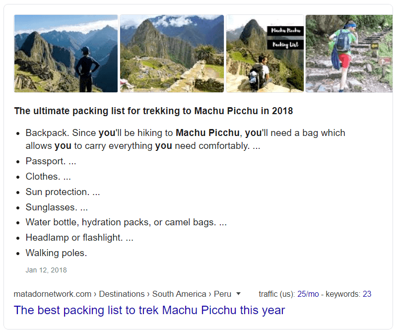 hiking the Inca trail to Machu Picchu,tips for hiking the Inca trail to Machu Picchu,Machu Picchu hike Inca trail,things to know before you go to Machu Picchu,tips for hiking Machu Picchu,top tips for trekking to Machu Picchu,how to prepare for Machu Picchu,tips for hiking the Inca trail,a complete guide on hiking the Inca trail,valuable tips hiking Inca trail,a guide to hiking Machu Picchu,10 things you should know before visiting Machu Pichhu,guide to hiking Machu Picchu,the guide to hiking Machu Picchu,tips for hiking to Machu Picchu,tips to hiking to Machu Picchu,top tips for conquering Machu Picchu,top tips for planning a trip to Machu Picchu,how to prepare to go to Machu Picchu,how to prepare to visit Machu Picchu,insider tips to conquering classic Inca trail to Machu Picchu,hiking Machu Picchu,10 top tips for conquering Machu Picchu,training for the Inca trail,training for Machu Picchu,Inca trail dos and donts,Machu Picchu hike,Inca trail hike