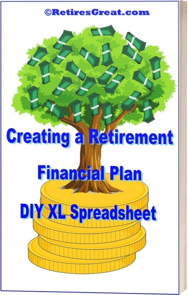 creating a financial plan,creating a financial plan for retirement,sample retirement financial plan,three things to consider for your financial future,10 steps to DIY financial plan,how to write a financial plan for retirement,steps to a solid financial plan,how to create a sound financial plan,sample financial plan,6 steps to create your financial plan,6 steps to creating a financial plan,six steps used to create a financial plan,creating a successful financial plan,steps to create a solid financial plan,personal financial plan,how do you write a financial plan,how to create a financial plan,making your own financial plan,how to make a financial plan,guide to making a financial plan,making a personal finance plan,what is a financial plan and how do you build one,what your financial plan should cover,things to consider for your financial future,steps to build a financial plan,steps to making a financial plan,guide to financial planning for retirement,build your own financial plan step by step guide,how to prepare a financial plan,build your own financial plan,how to make a financial plan for retirement,steps involved in preparing a financial plan,steps to prepare a financial plan,steps to create a financial plan,steps to creating a financial plan,how to build a retirement plan