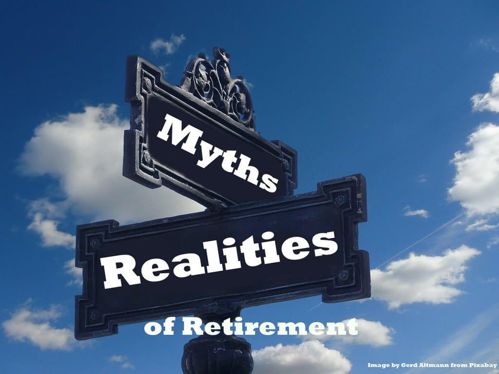 retirement myths and realities,retirement reality facts,11 retirement realities,retirement myths vs reality,retirement myths vs realities,retirement myths vs retirement realities,myths & realities about retirement,myths and realities retirement,retirement reality check for baby boomers,baby boomers,debunking retirement myths,retirement myths debunked,myths and facts,myths and realities of retirement,retirement myths & realities,retirement myths and facts,retirement myths & facts,debunked 6 myths about retirement,myths and realities about retirement,retirement myth,retirement myths,retirement reality,retirement realities,retirement myth busting,the retirement myth,unveiling the retirement myth,10 retirement myths debunked,boomer retirement,retirement crisis,3 retirement myths debunked,retirement reality check