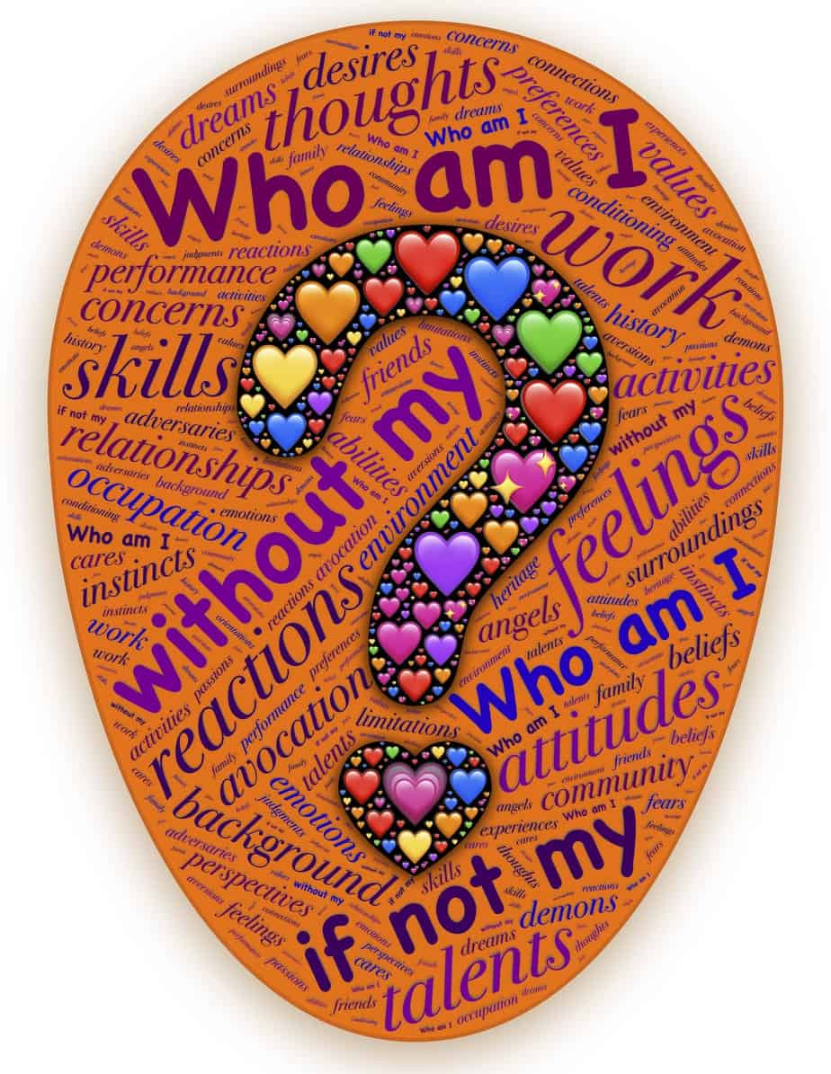 loss of identity after retirement,dealing with the loss of identity after retirement,searching for a new identity in retirement,avoiding identity loss in retirement,renew your life in retirement,tips for adjusting to retirement,loss of identity,retirement depression,retired so who am I now,retirement identity,retirement transition,loss of identity in retirement,coping with loss of identity in retirement,retirement and loss of identity,losing my identity in retirement,losing your identity in retirement,losing your identity after retirement,how to retire without losing your identity,how retirement changes your identity,retirement as a life crisis,welcome to retirement who am I now,8 tips for adjusting to retirement,10 tips for adjusting to retirement,20 tips for adjusting to retirement,grieving the loss of a work identity,tips adjusting to retirement,reshaping your identity in retirement,identity issues after retirement,retirement identity crisis,losing identity after retirement,identity crisis,psychological impact of retirement,losing identity in retirement,finding your identity in retirement,finding your identity after retirement
