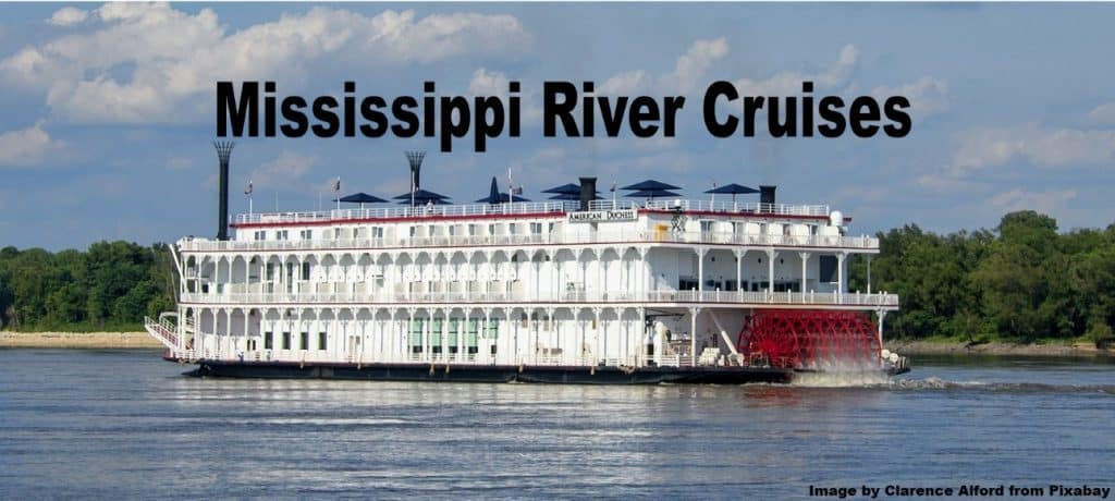 are Mississippi river cruises worth it,Mississippi river cruises worth it,Mississippi river cruises ,Mississippi river cruise,Mississippi river cruises New Orleans,Mississippi river cruises to New Orleans,Mississippi river cruise from New Orleans,Mississippi river cruise New Orleans,Mississippi river cruise to New Orleans,When is the best time of year to take a Mississippi river boat cruise,Mississippi river cruise New Orleans to Memphis,Mississippi river cruise deals,complete Mississippi river cruise,best time to take a Mississippi river cruise,cruises on the Mississippi river,Mississippi river cruise cost,Mississippi river cruise reviews,cruise the Mississippi river,river cruise on the Mississippi,best Mississippi river cruises,what is the best Mississippi river cruise,best Mississippi river cruise line,pros and cons of river cruises,Mississippi river cruise is it worth it,Mississippi river cruise worth it or not,why are Mississippi river cruises so expensive,how much does it cost to take a Mississippi river cruise,top Mississippi river cruises,best Mississippi river cruise companies,best river cruise live,river cruise,river cruises,best Mississippi river cruise is it worth it,is a Mississippi river cruise worth it,river Mississippi,Mississippi river,what makes a Mississippi river cruise so unique,American Queen Steamboat Company,American Cruise Line,lower Mississippi ,upper Mississippi,middle Mississippi,New Orleans,Memphis,Graceland,Vicksburg,Natchez,Baton Rouge