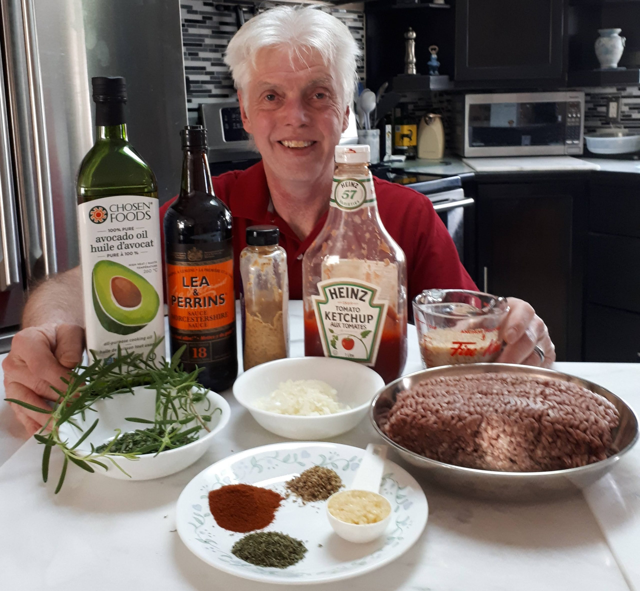 how to grill a healthy burger,how to grill a hamburger,best way to grill a hamburger,healthy ground beef,how to grill a burger in the oven,how to grill a burger on the stove,healthier ways to cook,how to grill a healthy hamburger,burger seasoning,gourmet burgers,burger recipes,healthier grilling,the healthiest cooking method,healthy grilled beef,healthy burger recipes with ground beef,how to grill a healthy burger using rosemary,how to cook a healthy burger,best way to grill a juicy burger,how to grill a burger on gas grill,how to cook a gourmet burger,top ten tips for healthy grilling and barbecuing,5 tips for healthy grilling,how to BBQ a healthy burger,how to barbecue a healthy burger,how to BBQ a burger,how to BBQ a hamburger,how to barbecue a burger,how to barbecue a hamburger,how to grill a gourmet burger,healthy recipes,healthy eating,grilling meat,healthy burger,healthy grilling,healthiest way to cook meat,healthiest way to grill meat,healthiest way to grill,healthiest way of grilling,healthiest grilling,healthier way of grilling,a healthier way of grilling,healthy ways to grill meat,healthy way to grill,6 ways to have a healthier barbecue,keto, keto friendly, paleo, paleo friendly,how to grill a burger in a cast iron skillet,cast iron skillet,hamburger,burger,hamburger patty,rosemary,mouthwatering burger,mouthwatering hamburger,delicious burger,delicious hamburger,best burger,best hamburger