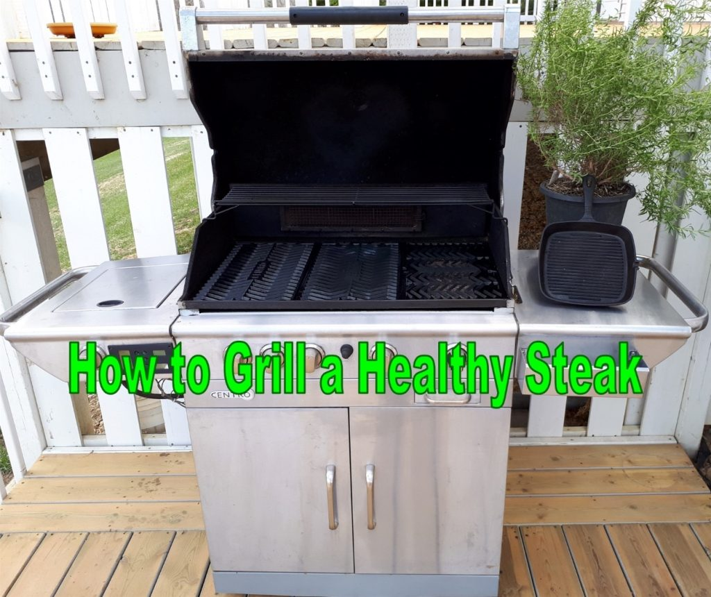 how to grill a healthy steak,how to grill a steak,grilled steak tips,how to grill a steak in a healthy way with a rosemary marinade,how to barbecue a healthy steak,how to grill a steak in a healthy way using a rosemary marinade,grilled steak marinade,rosemary steak,best grilled steak seasoning,healthier grilled steak,healthier grilling,the healthiest cooking method,healthy BBQ steak,healthy grilled beef,rosemary marinade for steak,how to grill healthy steak,healthy way to grill steak,healthy way to prepare steak,grilled steak with rosemary,top ten tips for healthy grilling and barbecuing,5 tips for healthy grilling,healthier way to barbecue steak,healthiest barbecue steak,how to grill a steak in a healthy way,how to barbecue steak in a healthier way,healthy grilled steak sides,how to cook steak,grilled steak,grilling steak,grilled steak recipes,grilling meat,how to grill a steak perfectly,how to grill the perfect steak,barbecue steak,recipe grilled steak,healthy steak,healthy grilling,healthiest way to cook meat,how to barbecue steak,healthiest way to grill steak,healthiest way of grilling steak,healthiest way to grill meat,healthiest way to grill,healthiest way of grilling,healthiest grilling,healthier way to grill steak,healthier way of grilling,a healthier way of grilling,healthy grilled steak,healthy ways to grill meat,healthy way to grill,healthy way of grilling,healthy way to barbecue steak,6 ways to have a healthier barbecue,keto,keto friendly,paleo,paleo friendly,how to grill a steak in a cast iron skillet,how to grill a steak in the oven,how to grill a steak gas grill,how to grill a steak on the stove,how to grill a top sirloin steak,how to grill a top round steak,how to grill steak,how to barbecue a steak