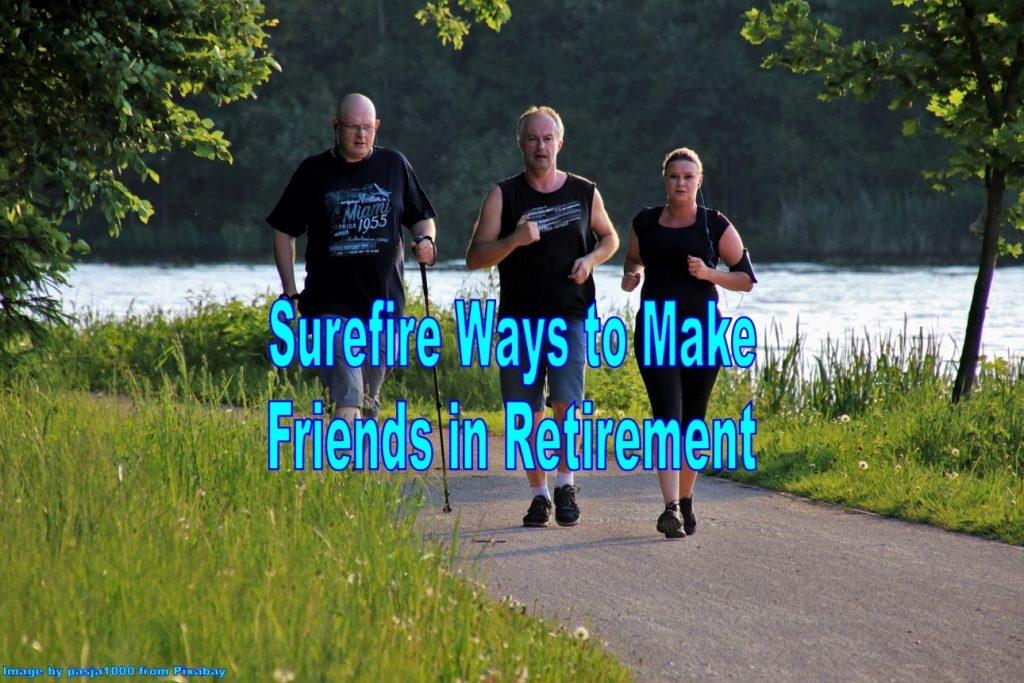 ways to make friends in retirement,make friends in retirement,how to make friends during retirement,make more friends in retirement,tips to make new friends in retirement,how to make friends after retirement,how to make friends after retiring,how to make friends in retirement,how to win friends in retirement,making friends after retirement,making friendships in retirement,how to make new friends in retirement,tips for making and maintaining friends in retirement,making friends in retirement,building friendships in retirement,make new friendships after retirement,surefire tips to make new friends in retirement,make new friends in retirement,best tips to make new friends in retirement,can you make new friends in retirement,making new friends after retirement,making new friends in retirement,making new friends after retiring,how to make friends and have meaningful conversations as a retiree,ways to make friends and have meaningful conversations as a retiree,the challenge of making friends as an adult,7 tips to maintain social connections in retirement,how to develop true friendships in retirement,steps to make new friends during retirement,making forever friends after retirement,how to make friends,to make new friends,how to make friends as an adult,how to meet people,how to make friends when you have none,making new friends later in life,how to meet people in a new city,making friends in a new city,ways to make friends,how to make friends when you are older,making friends after moving to a new city,how to make friends when you get older,maintaining social relations after retirement,surefire tips to make more friends in retirement,foolproof formula for making friends after retirement,making friends,how to deal with loneliness
