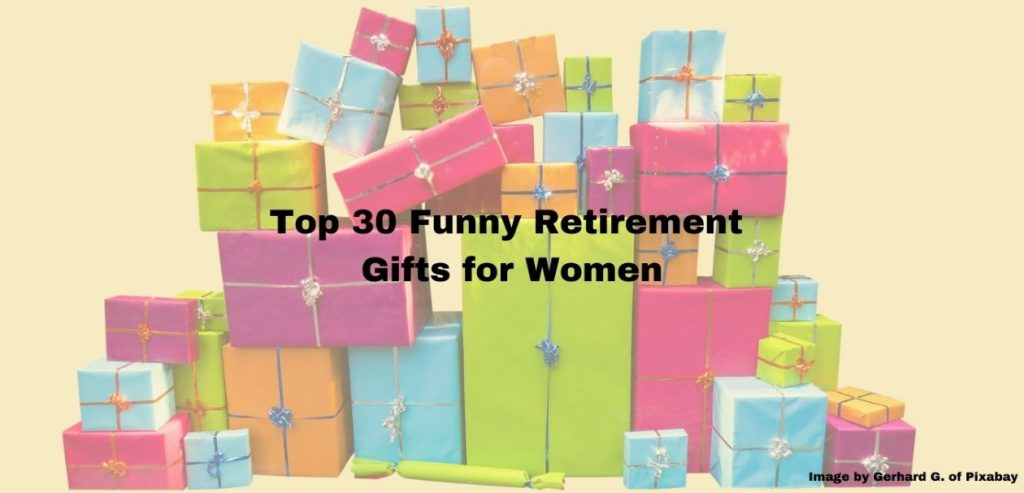 retirement gifts for women,funny retirement gifts for women,retirement gift ideas,retirement gift ideas for women,retirement gifts for boss,retirement gifts for teachers,retirement gifts ideas for women,funny retirement gifts,retirement gifts funny,retirement gifts for mom,funny retirement messages,funny retirement one liners,funny retirement wishes,retirement gift ideas for coworker,retirement gift ideas for teachers,funny retirement gifts for a woman,retirement gift ideas for a lady,retirement gift ideas for a boss,retirement gift ideas for her,best funny retirement gift ideas,funny retirement gifts for her,humorous retirement gifts,retirement gifts for women coworkers,retirement gifts for women friend,retirement gifts for women best friend,retirement gifts for women teachers,retirement gifts ideas,retirement gifts for nurses,best retirement gifts,retirement funny gifts,retirement gifts for coworker,funny retirement cards,retirement gag gifts,fun retirement gift ideas,funniest retirement gifts,funny retirement gifts ideas,gifts they might actually want,retirement gift ideas funny,silly retirement gift ideas,retirement gag gift ideas,retirement gifts and ideas,best retirement gift ideas,funniest retirement gift ideas,hilarious retirement gift ideas,hilarious retirement gifts,humorous retirement gift ideas,retirement gag gifts for women,retirement gifts & ideas,retirement gifts for women funny,top 10 retirement gift ideas,best funny retirement gifts,gift ideas,retirement gift,retirement gifts,gifts they actually want,funny retirement fits for teachers,retirement gifts for women gardener,funny retirement gifts & merchandise,funny retirement gifts and merchandise