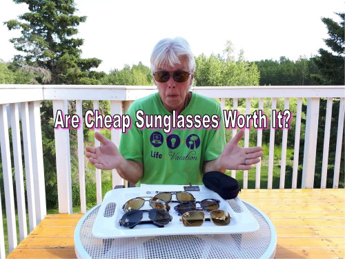 are cheap sunglasses worth it,eagle eyes sunglasses,cheap sunglasses,dollar store sunglasses,best sunglasses,polarized sunglasses,eagle eyes sunglasses review,eagle eyes sunglasses for sale,sunglasses for elderly,best sunglasses for elderly,myths about sunglasses,to choose the best sunglasses,scary reason cheap sunglasses are terrible for your eyes,best polarized sunglasses,affordable premium sunglasses,are cheap sunglasses good 2021,are expensive sunglasses worth it,are sunglasses bad for your eyes,best polarized sunglasses for the money,choosing the best sunglasses for your eye health,are cheap sunglasses any good,are cheap sunglasses bad for your eyes,are dollar store sunglasses safe,best sunglasses for aging eyes,best sunglasses for older eyes,can cheap sunglasses be bad for your eyes,can cheap sunglasses damage eyes,can cheap sunglasses damage your eyes,can cheap sunglasses harm my eyes,can cheap sunglasses hurt your eyes,choosing sunglasses for the elderly,find the right sunglasses for eye health,how to choose the best sunglasses,how to choose the best sunglasses for your eye health 2021,how to pick the best sunglasses,the difference between cheap and expensive sunglasses,why cheap sunglasses are dangerous for your eyes,myths about sunglasses that could damage your eyes,sunglasses UV protection,best sunglasses for eye protection,best sunglasses UV protection,sunglasses with best UV protection,best brand sunglasses for eye protection,best sunglasses brand for eye protection,protecting your eyesight over the years,what are the best sunglasses for aging eyes,best rated sunglasses for eye protection,best sunglasses for healthy eyes,best sunglasses to protect eyes from UV rays,best sunglasses with total UV protection,are cheap sunglasses as good as expensive ones,are eagle eyes sunglasses really good,do eagle eyes sunglasses really work,protect your eyes all year round with eagle eyes sunglasses,protect your eyes with eagle eyes,there are sunglasses and there are e