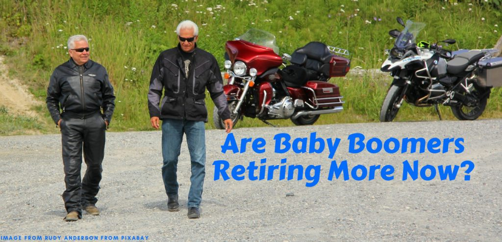 baby boomers are retiring,baby boomers retiring,baby boomers,baby boomers generation,baby boomers definition,baby boomers meaning,baby boomer retirement statistics,baby boomers retiring statistics,baby boomer retirement age,baby boomer retirement factss,baby boomer facts,baby boomers retiring each day,baby boomers retiring rate,are baby boomers really retiring in large numbers,are baby boomers retiring now,are baby boomers retiring more,are more baby boomers retiring,baby boom to retirement explosion,baby boomer retirement wave,baby boomers retiring more than ever,more baby boomers are deciding to retire,reasons why baby boomers are retiring more than ever before,ways to prepare for the retirement boom,baby boomer retirement surge,baby boomers retire in record numbers,baby boomers retiring in record numbers,baby boomers retire,baby boomers retirement,retirement crisis,when will baby boomers retire