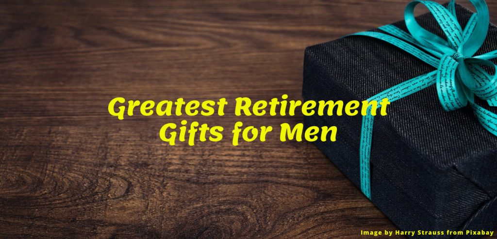 retirement gifts for men,retirement gift for a man,retirement gifts for men ideas,retirement gift ideas for men,retirement gifts for dad,retirement gifts for boss,luxury retirement gifts for him,unique retirement gifts for dad,what is a good retirement gift for a man,what is a good retirement present for a man,what is a great retirement gift for a man,funny retirement gifts,retirement gifts funny,retirement gift ideas for coworkers,great gifts for men with everything,retirement gift ideas for co-workers,retirement gifts for him,retirement gifts for husband,retirement gifts for men funny,retirement gift ideas for boss,best funny retirement gift ideas,best gifts for retirement for men,fun retirement gift ideas for him,funny retirement gifts for a man,funny retirement gifts for a boss,funny retirement gift ideas for men,humorous retirement gifts,luxury retirement gifts for men,retirement gifts for my husband,retirement gifts for your husband,retirement gifts for the men in your life,unique retirement gifts for men,gift for men who have everything,retirement gift ideas,best gift for retirees,best gifts for retirees,best retirement gifts,best gifts for retirement,retirement gifts for co-worker,retirement gifts for coworker,retirement funny gifts,unique retirement gifts,best gift ideas for retirees,retirement gag gifts,unique gifts for men with everything,best gifts for men with everything,what is the best retirement gift for retirees,fun retirement gift ideas,funniest retirement gifts,funny retirement gifts ideas,gifts for men with everything,retirement gift ideas funny,silly retirement gift ideas,retirement gag gift ideas,retirement gifts and ideas,best retirement gift ideas,funniest retirement gift ideas,funny retirement gifts for a man ,funny retirement gifts for men,hilarious retirement gift ideas,hilarious retirement gifts,humorous retirement gift ideas,retirement gifts & ideas,retirement gift ideas to celebrate retirement,top 10 retirement gift ideas,gift ideas,gif
