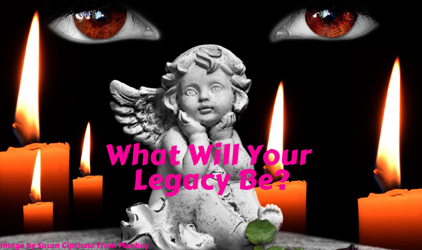 what will be your legacy,what will your legacy be,how to leave a legacy,leave a legacy meaning,live your legacy,living your legacy,what is your legacy,what legacy will you leave,your legacy will live on forever,how to leave a lasting legacy,leaving a lasting legacy,live your legacy now,what would your legacy be,ways to leave a legacy,what is my legacy in life,what does your legacy mean,what is your legacy going to be,what is your legacy in life,what is your legacy to your family,what legacy will you leave behind,your legacy lives on,how to create your living legacy,living out your legacy,steps to build your legacy,ways to live your legacy,what do you want your legacy to be in life,what is your legacy after you die,what is your legacy as a person,what is your legacy before you die,what is your legacy when you die,leave a legacy,leaving a legacy,what will you be remembered for,how do you want to be remembered,what do you want your legacy to be,how will you measure your life,what do you want to be remembered for,ways to leave your mark on this world,how to leave your mark on the world
